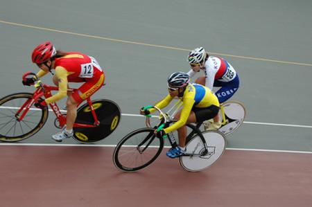 f:id:cyclistfan:20070412101513j:image
