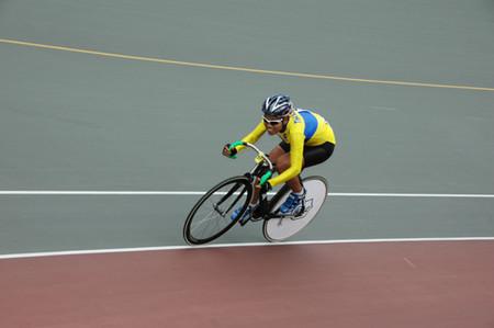 f:id:cyclistfan:20070412101801j:image