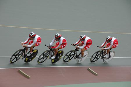 f:id:cyclistfan:20070412105624j:image
