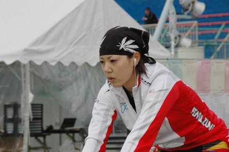 f:id:cyclistfan:20070412112631j:image