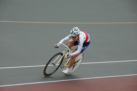 f:id:cyclistfan:20070412113256j:image