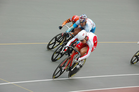 f:id:cyclistfan:20070412130507j:image
