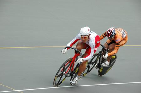 f:id:cyclistfan:20070412131122j:image