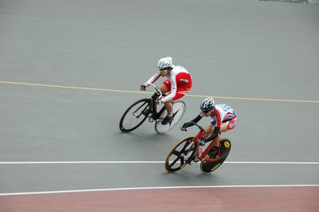 f:id:cyclistfan:20070412135338j:image
