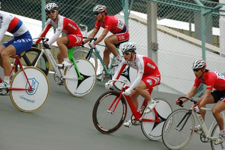 f:id:cyclistfan:20070412143451j:image