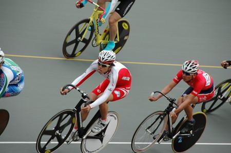 f:id:cyclistfan:20070412145332j:image
