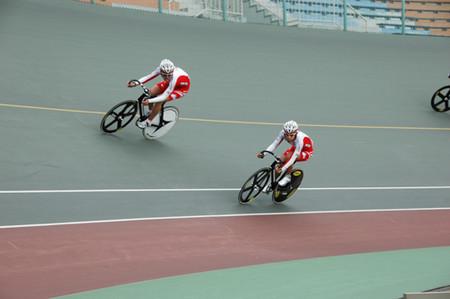 f:id:cyclistfan:20070412150324j:image