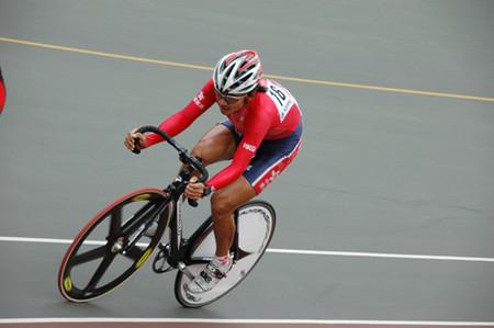 f:id:cyclistfan:20070412150332j:image