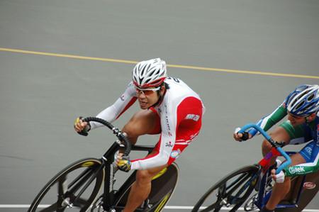 f:id:cyclistfan:20070412150435j:image