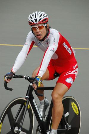 f:id:cyclistfan:20070412150459j:image