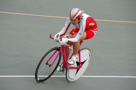 f:id:cyclistfan:20070412151713j:image