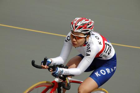 f:id:cyclistfan:20070412152925j:image