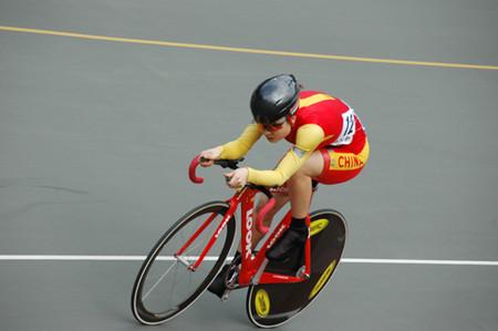 f:id:cyclistfan:20070412153404j:image