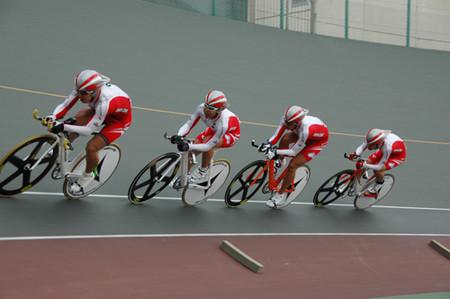 f:id:cyclistfan:20070412161554j:image
