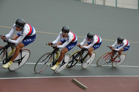 f:id:cyclistfan:20070412161606j:image