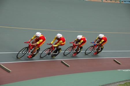 f:id:cyclistfan:20070412162223j:image