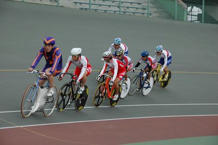 f:id:cyclistfan:20070412163307j:image