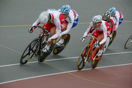 f:id:cyclistfan:20070412163354j:image