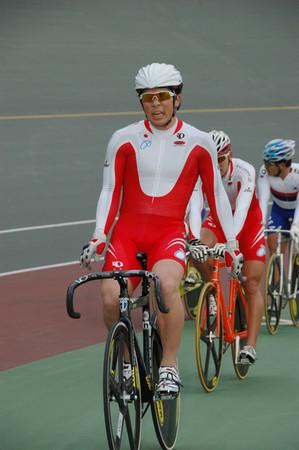 f:id:cyclistfan:20070412163532j:image