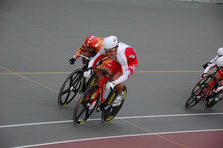 f:id:cyclistfan:20070412163941j:image