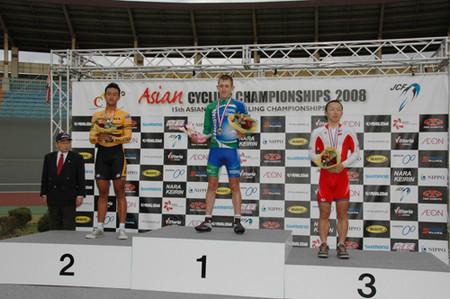 f:id:cyclistfan:20070412170421j:image