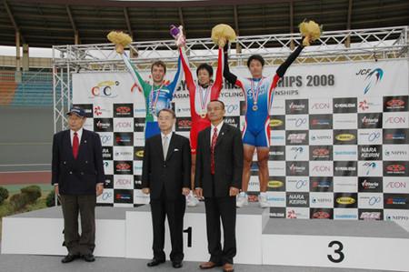 f:id:cyclistfan:20070412171355j:image