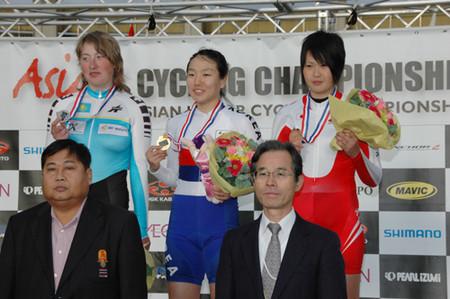 f:id:cyclistfan:20070412172145j:image