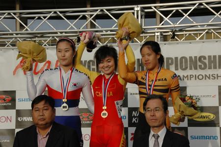 f:id:cyclistfan:20070412172907j:image