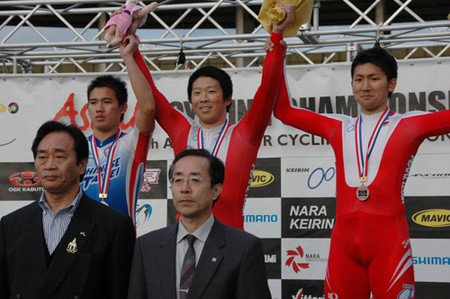 f:id:cyclistfan:20070412175627j:image