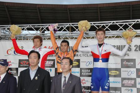 f:id:cyclistfan:20070412180252j:image