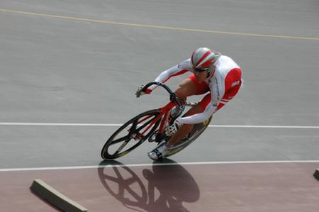 f:id:cyclistfan:20070413102514j:image