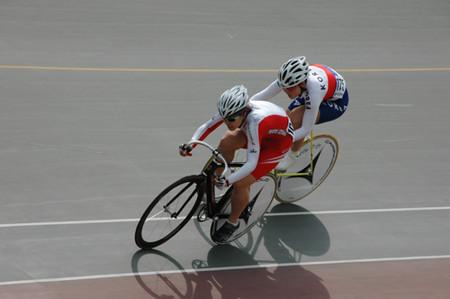 f:id:cyclistfan:20070413103358j:image