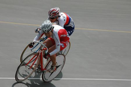 f:id:cyclistfan:20070413103614j:image