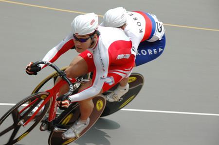 f:id:cyclistfan:20070413125335j:image