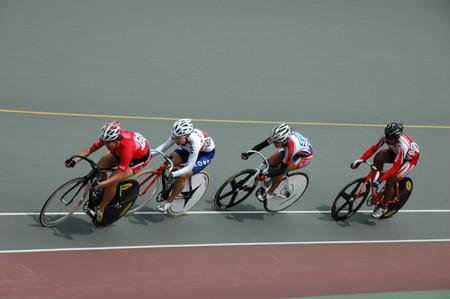 f:id:cyclistfan:20070413142852j:image