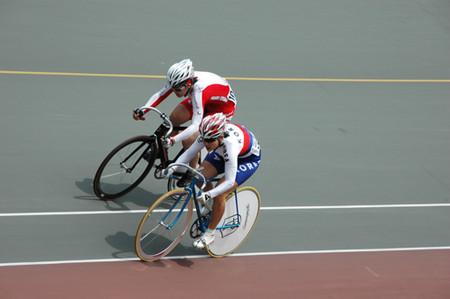 f:id:cyclistfan:20070413143207j:image