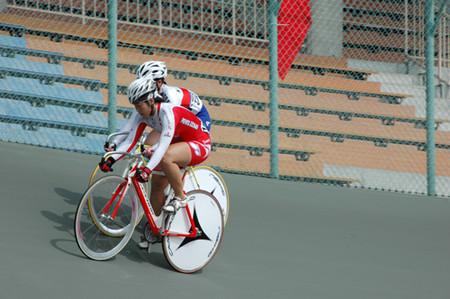 f:id:cyclistfan:20070413143646j:image