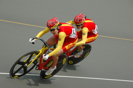 f:id:cyclistfan:20070413144402j:image