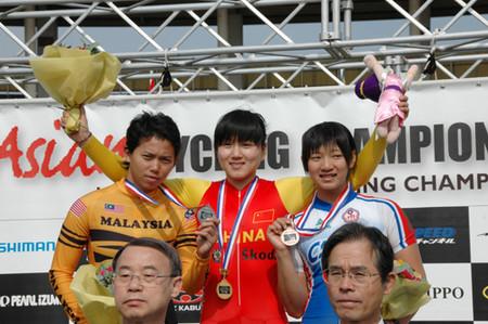 f:id:cyclistfan:20070413151547j:image