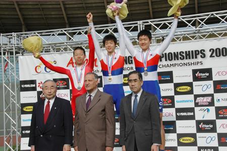 f:id:cyclistfan:20070413152255j:image