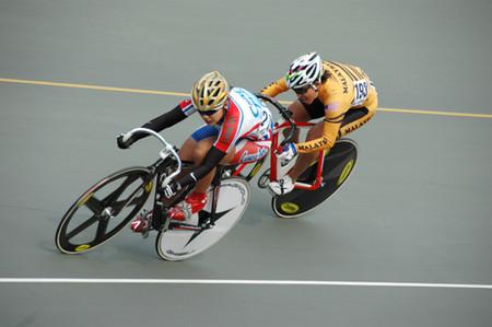 f:id:cyclistfan:20070413154523j:image