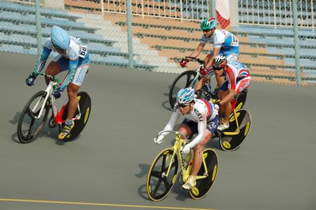 f:id:cyclistfan:20070413161837j:image
