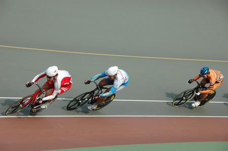 f:id:cyclistfan:20070413162141j:image