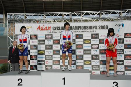 f:id:cyclistfan:20070413165221j:image