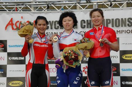 f:id:cyclistfan:20070413170037j:image