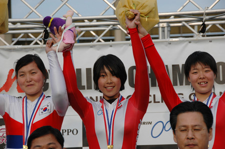 f:id:cyclistfan:20070413170641j:image