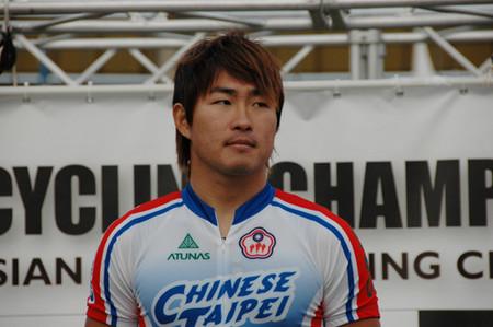 f:id:cyclistfan:20070413171457j:image