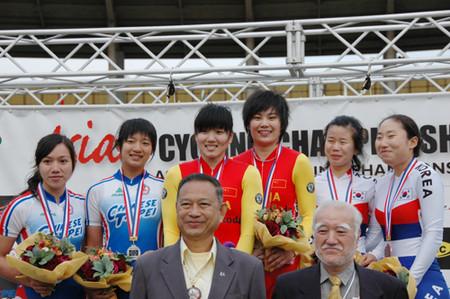 f:id:cyclistfan:20070413174430j:image