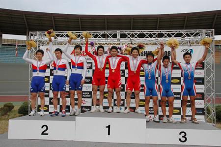 f:id:cyclistfan:20070413175142j:image