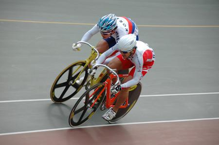 f:id:cyclistfan:20070414093444j:image